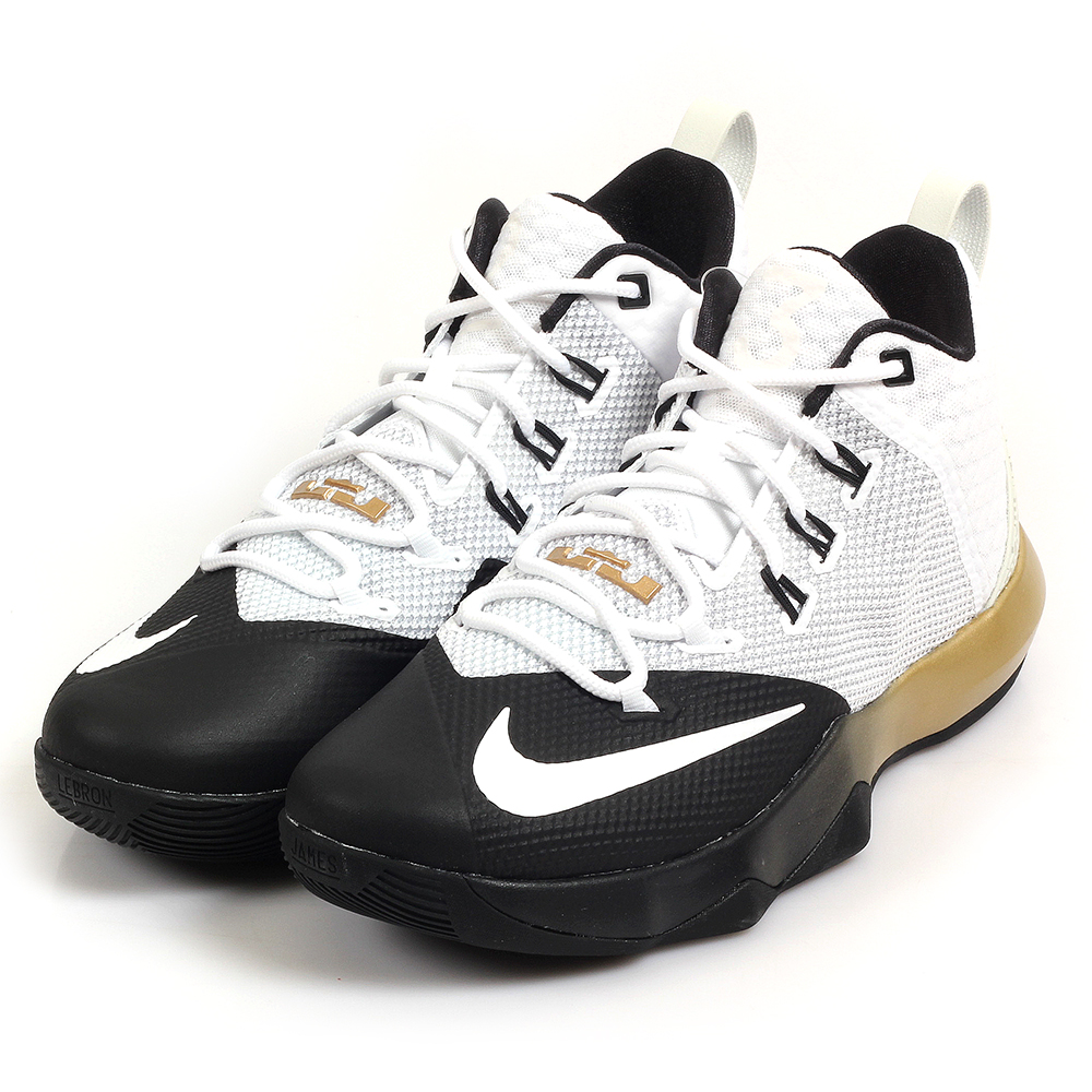 NIKE AMBASSADOR IX籃球鞋-男