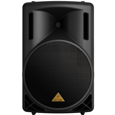 BEHRINGER B215XL 被動式喇叭 (單支)