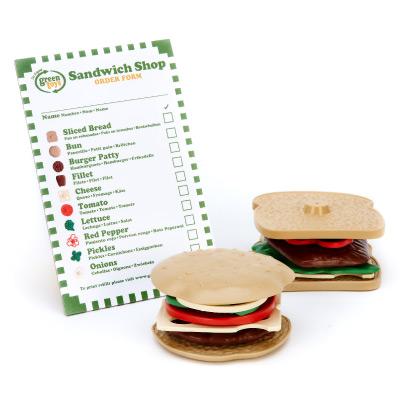 美國-Green-Toys-派蒂姑姑的三明治