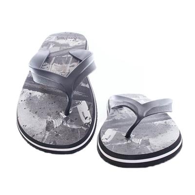 成人男款海灘夾腳拖鞋 sd0156 魔法Baby
