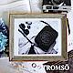 TROMSO 北歐8X10相框 product thumbnail 1