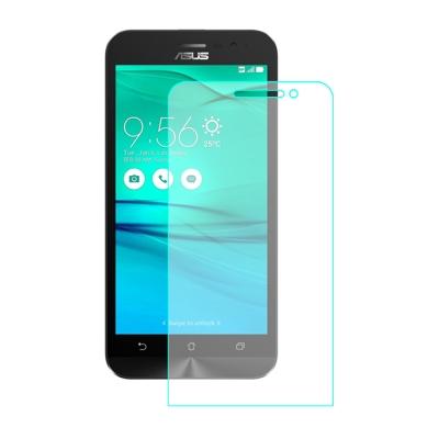 【SHOWHAN】ASUS ZenFone Go (ZB500KL) 5吋 9H鋼化玻璃貼