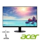 Acer SA230 bid  23型 IPS 廣視角纖薄美型電腦螢幕