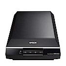 EPSON Perfection V600 PHOTO黑鑽藍光底片掃描器