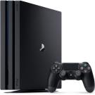 PS4 Pro 1TB主機(CUH-7000系列) +PlayStation VR 攝影機同捆組