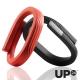 Jawbone UP24 時尚健康監控手環
