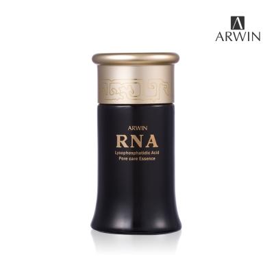 ARWIN雅聞-RNA毛孔緊緻修護再造精華40ml