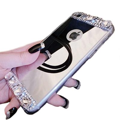 iPhone6-6s-Plus5-5吋矽膠軟手機殼
