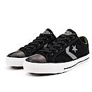 CONVERSE-男休閒鞋159727C-黑