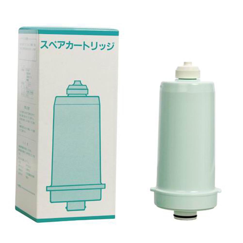 KOMIZU櫥下型電解水機專用中空絲膜濾心