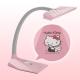 anbao 安寶LED護眼檯燈 AB-7755A (粉紅Hello Kitty) product thumbnail 1