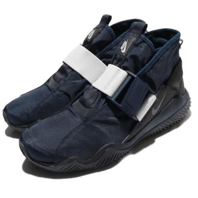 Nike 休閒鞋 Komyuter SE 運動 男鞋