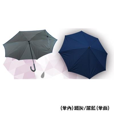 新革命防風反向上收雨傘
