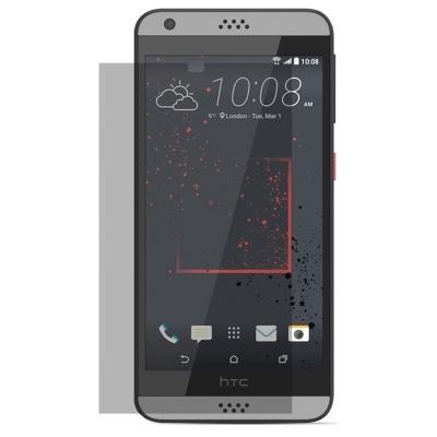 D&A HTC Desire 530 (5吋)日本原膜AG螢幕保貼(霧面防眩)