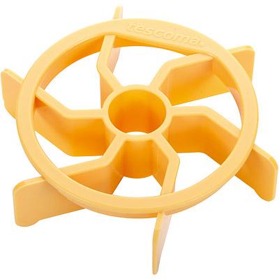 TESCOMA Delicia麵包壓模(凱薩風車)