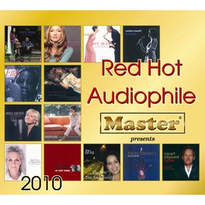 黃色發燒碟2010 CD