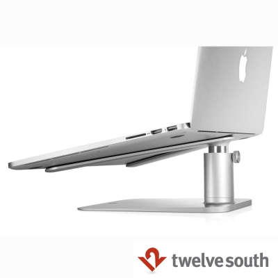 Twelve South HiRise Stand for MacBook V 型立架