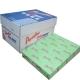 PAPERLINE 190 / 70P / B5 淺綠 彩色影印紙  (500張/包) product thumbnail 1