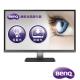 BenQ-VZ2350HM-23吋極致薄邊框IPS