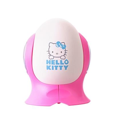 Hello Kitty水玻璃陶瓷除濕蛋 E-200KT