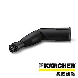 德國凱馳 Karcher 蒸汽增壓圓刷 2.863-159.0