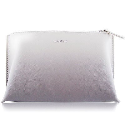 LA MER海洋拉娜 限量品牌VIP化妝包17.5X7X10.5cm