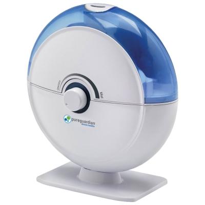 美國 Germ Guardian 奈米霧化保濕機 (H1010)