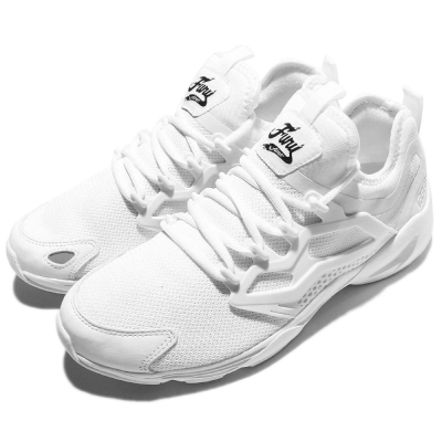 Reebok 慢跑鞋 Fury Adapt 運動 男鞋