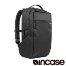 INCASE ICON Pack 15寸 雙層筆電後背包 (黑)