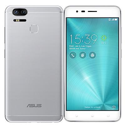 ASUS-ZenFone-3-ZOOM-ZE553