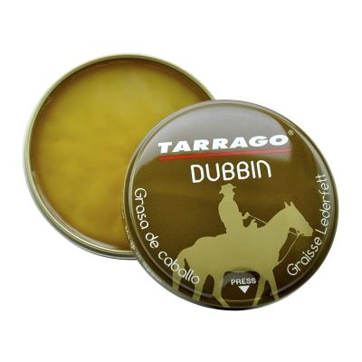 【TARRAGO塔洛革】防水滋養油-極佳的防水效果,預防皮革乾燥龜裂,延長皮件使用壽命
