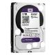 WD 紫標 3TB 3.5吋監控系統硬碟(WD30PURZ) product thumbnail 1