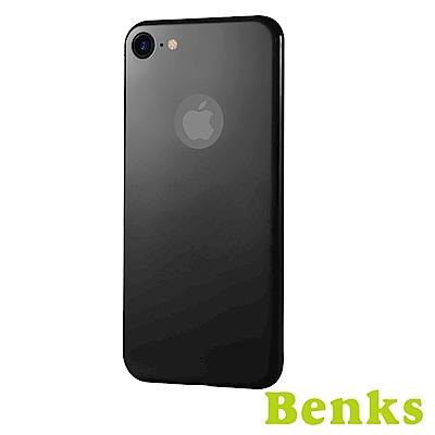 Benks for iPhone 7/8 PRO+3D曲面全覆蓋玻璃背貼
