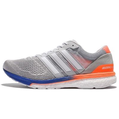 adidas Adizero Boston 6 M 男鞋