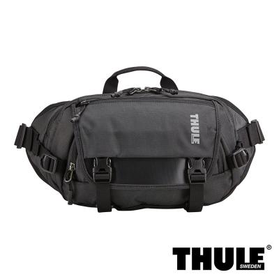 Thule-Covert-CSC-單肩相機包
