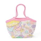 Sanrio 雙星仙子保冷提袋S(雲朵樂園)