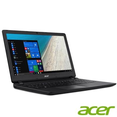 acer EX2540-53KH 15吋商用筆電(i5-7200U/8G/500G