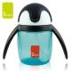 荷蘭 Umee 優酷企鵝杯 240ml(藍色) product thumbnail 1