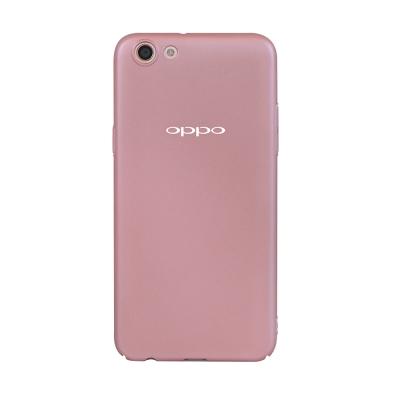OPPO A77 原廠保護殼