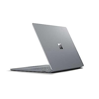 微軟 Surface Laptop 13.5吋 白金色 (i7/16G/512G)