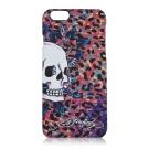 Ed Hardy iPhone 6 / 6s (4.7吋)保護殼-彩色豹紋