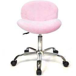福利品_aaronation - 貝殼系列 100% 台灣製造吧台椅(拍照拆封)