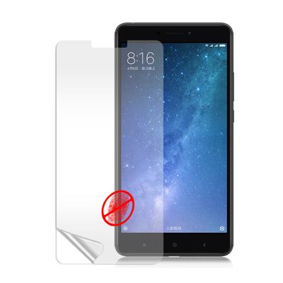 Monia Xiaomi 小米Max 2 防眩光霧面耐磨保護貼