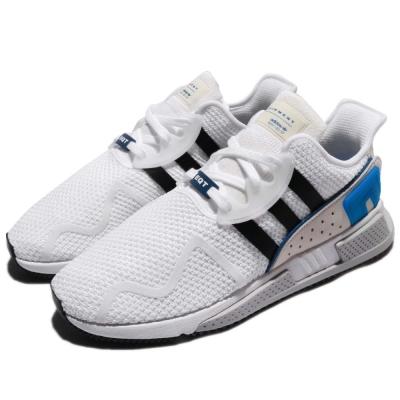 adidas 休閒鞋 EQT Cushion ADV 男鞋