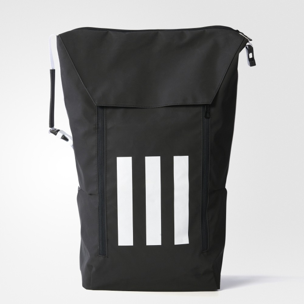 adidas BACKPACK後背包BR1576