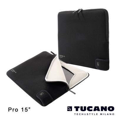 TUCANO-Charge-up-MB-Air-P