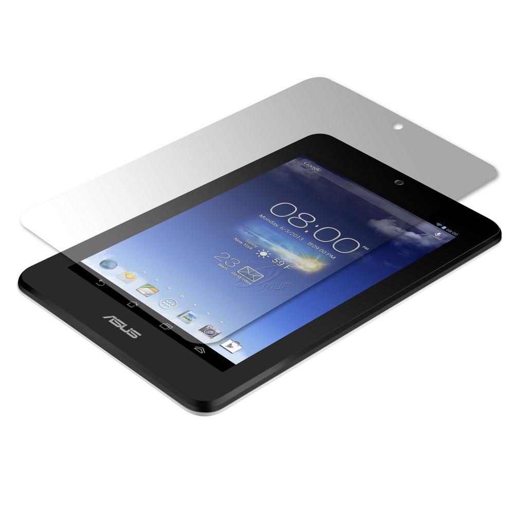 ASUS MeMO Pad HD7 ME173X( ME173)高透光螢幕保護貼