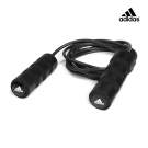 Adidas Training 輕量競速跳繩