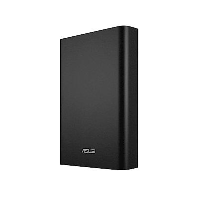 ASUS ZenPower Pro(PD) 13600mAh輕薄快充行動電源