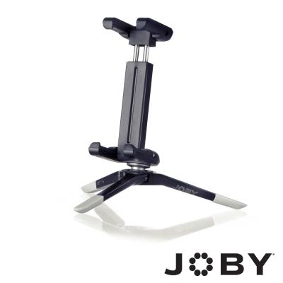 JOBY GrioTight Micro Stand XL大型手機座夾 JMXL...